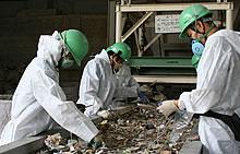 物 産業 業者 廃棄 処理